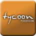 tycoon-percussion